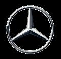 Mercedes-Benz Experience